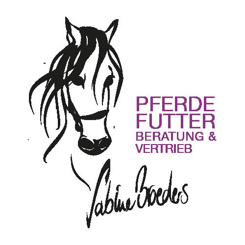 pferdefutter-broeders-Logo